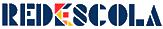 Logotipo da Rede de Escolas e Centros Formadores em Saúde Pública