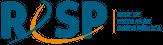 Logotipo Resp - Unasul